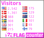 http://s07.flagcounter.com/count/Tdvh/bg_FFFFFF/txt_F740EB/border_080808/columns_2/maxflags_12/viewers_0/labels_0/pageviews_0/flags_0/
