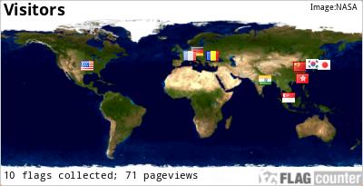 http://s07.flagcounter.com/map/4WXz/size=s/txt=000000/border=CCCCCC/pageviews=1/viewers=0/
