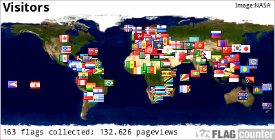 http://s07.flagcounter.com/map/Qi9/size=s/txt=000000/border=CCCCCC/pageviews=1/viewers=0/