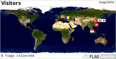 http://s07.flagcounter.com/map/szhD/size=s/txt=000000/border=CCCCCC/pageviews=0/viewers=0/