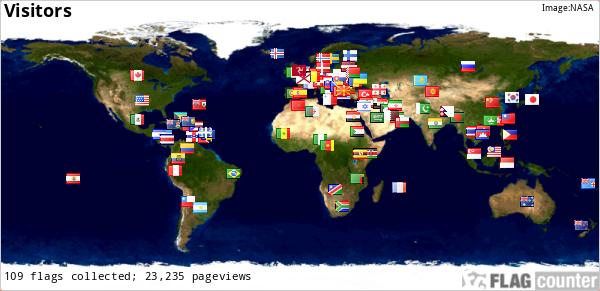 http://s07.flagcounter.com/map/x2Za/size=m/txt=000000/border=CCCCCC/pageviews=1/viewers=0/